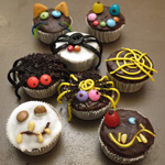 cupcakes-Halloween-1