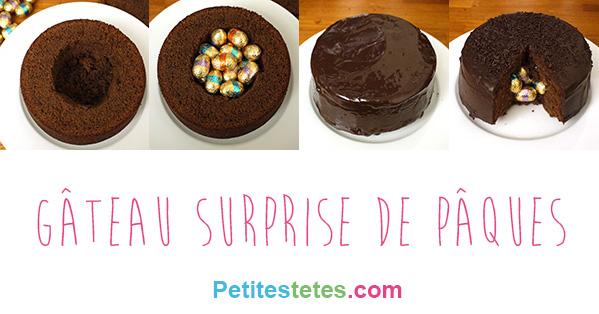 gateau surprise6