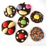 mendiants-chocolat-deguises