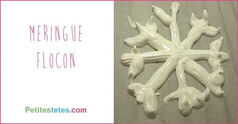 meringue flocon3