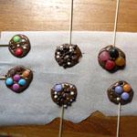 sucettes-chocolat2