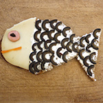 tartine-poisson2