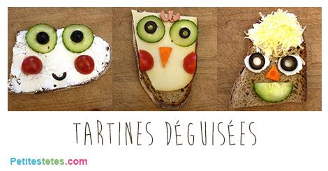 tartines-deguisees7