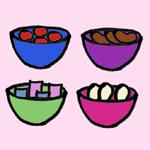 buffet-fete-enfant-1