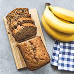 cuisiner banane 1