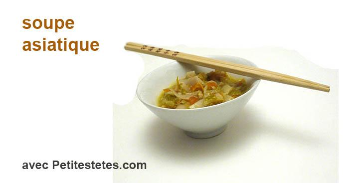 soupe asiatique2