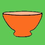 Recette soupe velouté courge carottes