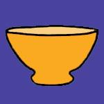 soupe courge mimolette