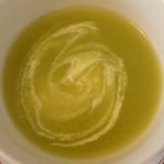 veloute-courgettes-1