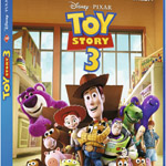 Toy-Story-3-1