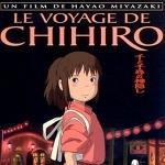 voyage chihiro