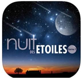 nuit-des-etoiles-1