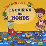 cuisinedumonde 1