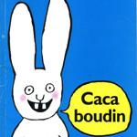 caca-boudin-1
