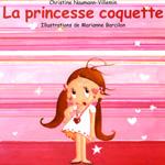 princesse coquette