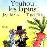 lecture youhou les lapins