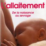 livre parent allaitement