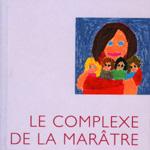 livre complexe maratre