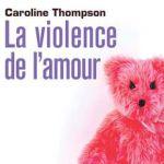 violence de l'amour