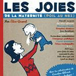 les joies de la maternite