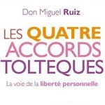 4 accords tolteques 1