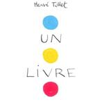 Herve-Tullet-un-livre