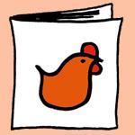 livres-poules