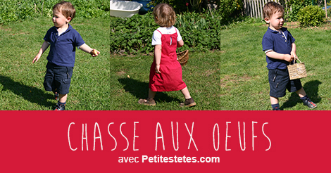 chasse aux oeufs2