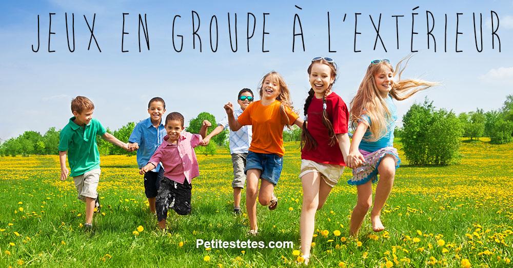 jeux groupe exterieur2