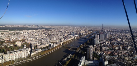 paris ballon3