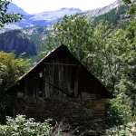 randonnee hautes alpes dormillouse