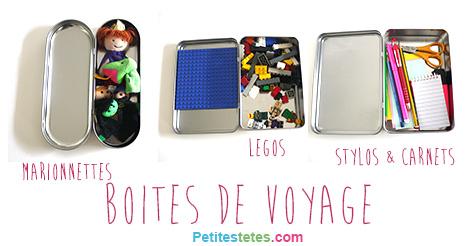 boites-voyage