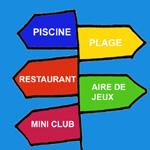 vacances club
