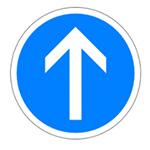 jeux-code-de-la-route-1