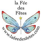 Logofee-des-fetes-petit-1