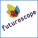 futuroscope2016 1
