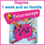 concours-futuroscope 2012