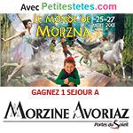 jeu-morzine-1