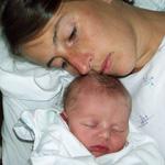naissance cesarienne