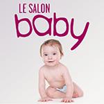 salon-baby14-1