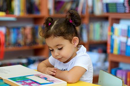 les difficultes d apprentissage de la lecture 2