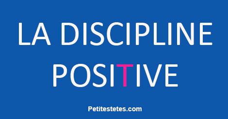 discipline-positive2
