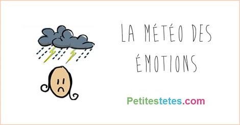 meteo emotions2