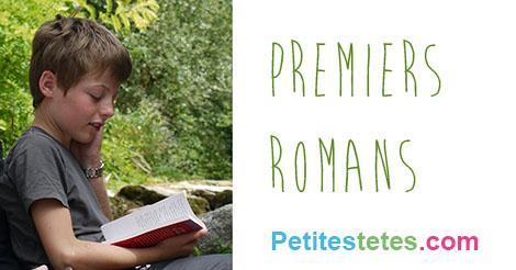 premiers romans2