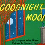livre bonsoir lune