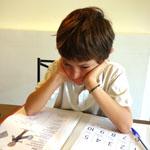 10 trucs pour faciliter les devoirs