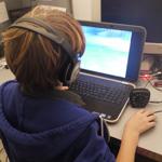 10 trucs pour contrôler le temps d'écran des enfants