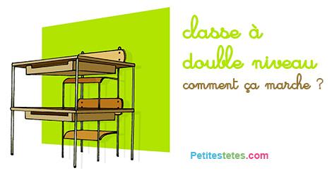 classe-double-niveau2