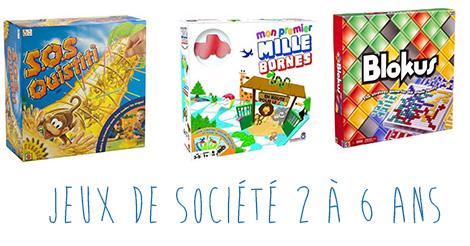 jeux societe moin62