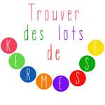 lots-de-kermesse-1